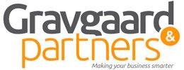 Gravgaard-partners-tilpasset