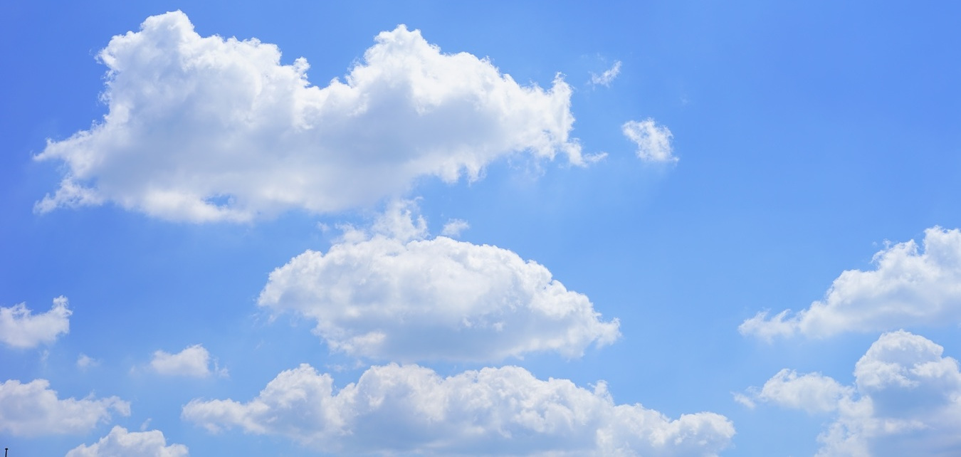 cloud-sky-white-sunlight-atmosphere-daytime-1287180-pxhere.com-cropped