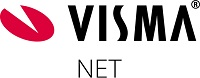 visma_net